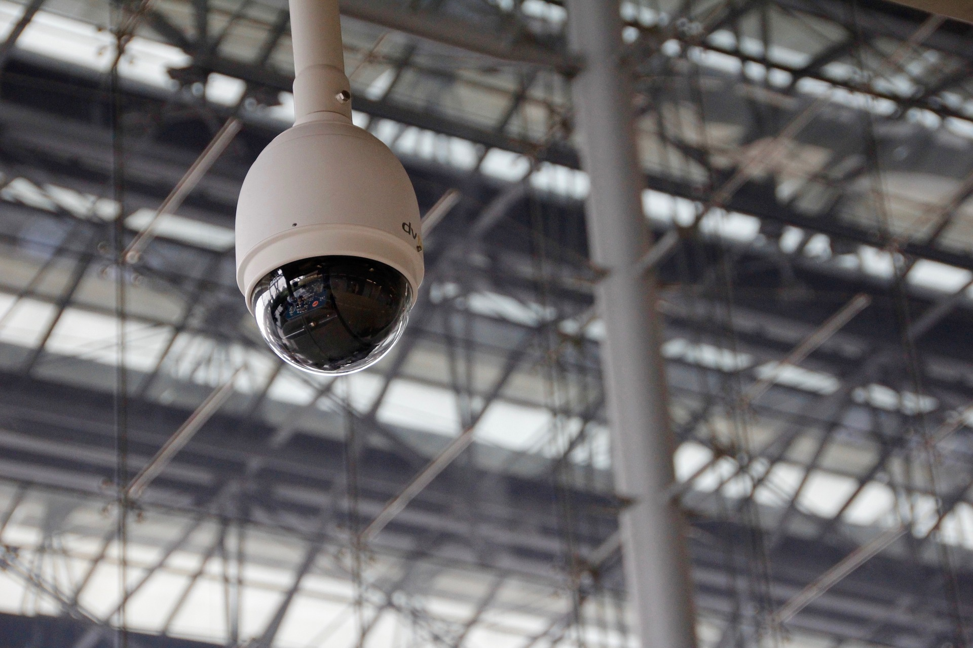 """L'analyse vidéo intelligente pour tirer parti du """"Big Data Vidéo"""" – RNMPS"""