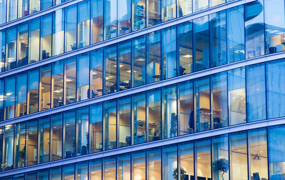 Dossier loi Sapin II #1 – Fraude aux entreprises : la France est en retard