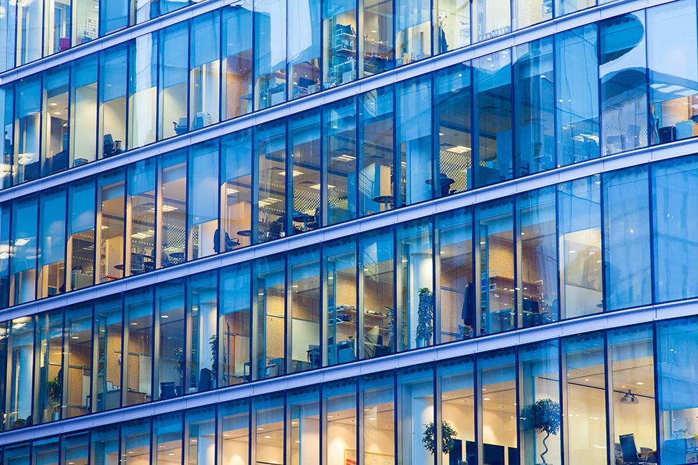 Fraude aux entreprises : la France est en retard – RNMPS