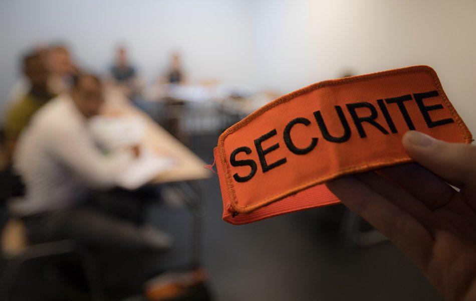 Les nouveaux enjeux du recrutement dans la sécurité privée