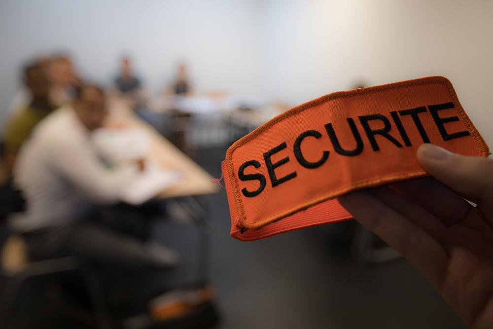 Les nouveaux enjeux du recrutement dans la sécurité privée – RNMPS