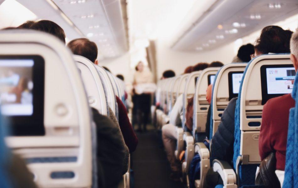 Comment assurer la sûreté des aéronefs en vol ?