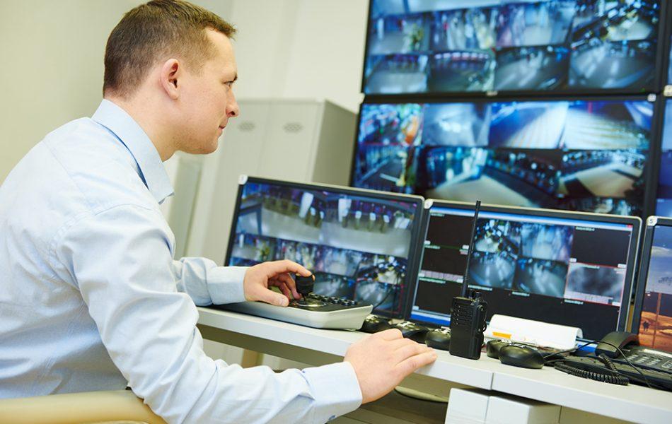 Quel est l'avenir de la vidéoprotection ?