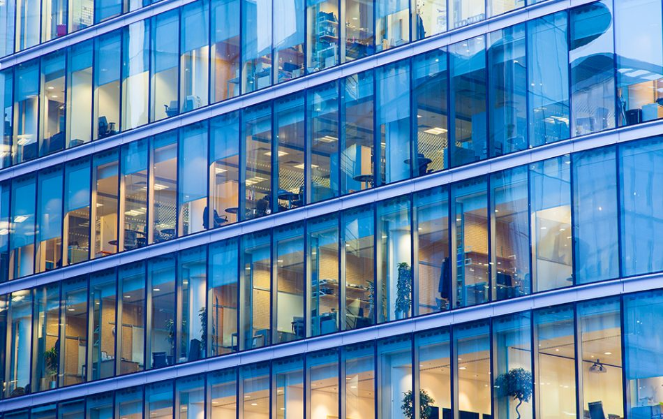 Dossier loi Sapin II #2 – Mesures anticorruption : quels sont les enjeux pour les entreprises ?