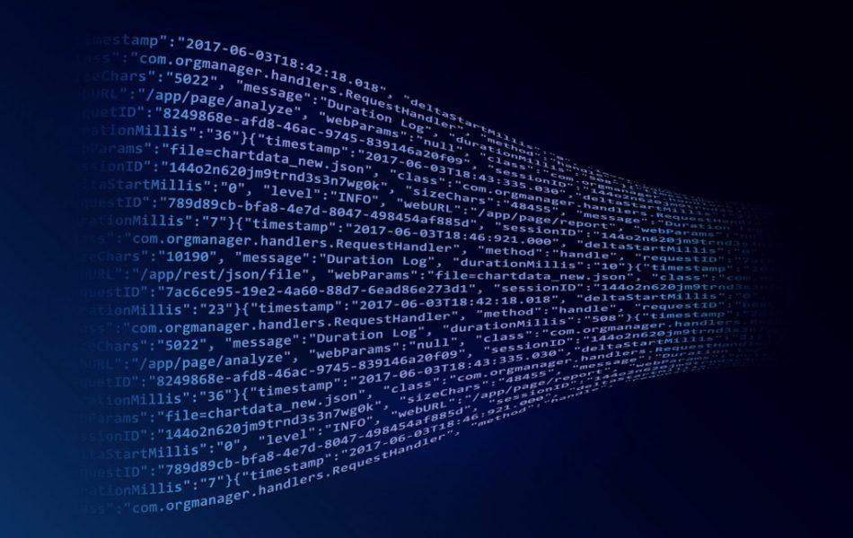 RGPD : protection des données et nouveaux enjeux pour les sociétés de sécurité privée