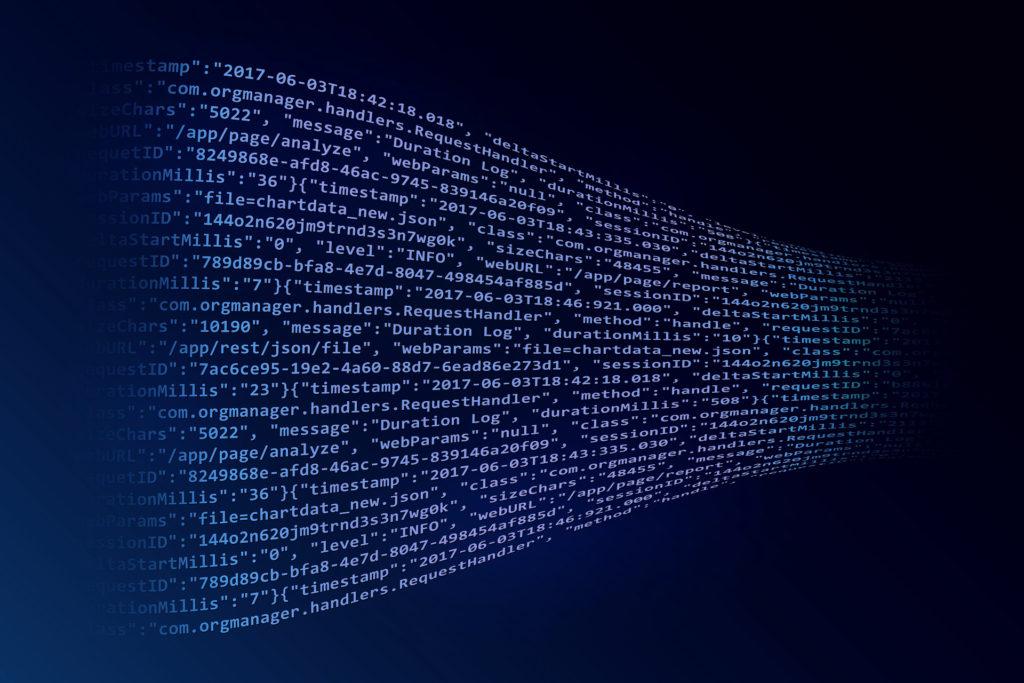 RGPD : quels sont les enjeux pour la sécurité privée ? – RNMPS