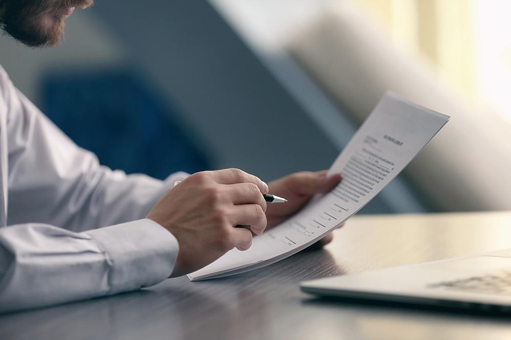 Les enjeux informationnels de Sapin II : vers une compliance 2.0