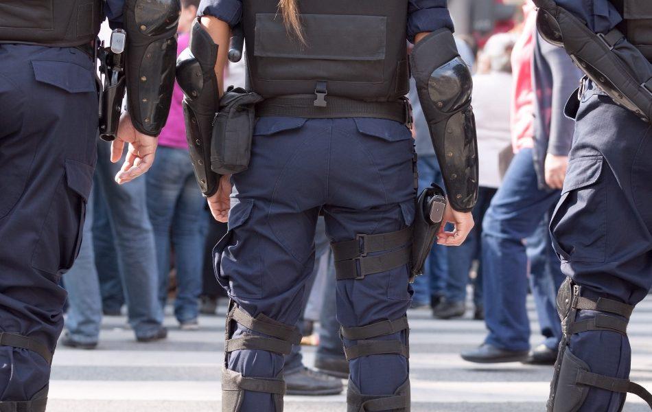 ISO 18788 #2 : une norme adaptée à l'activité de protection armée sur le territoire national ?
