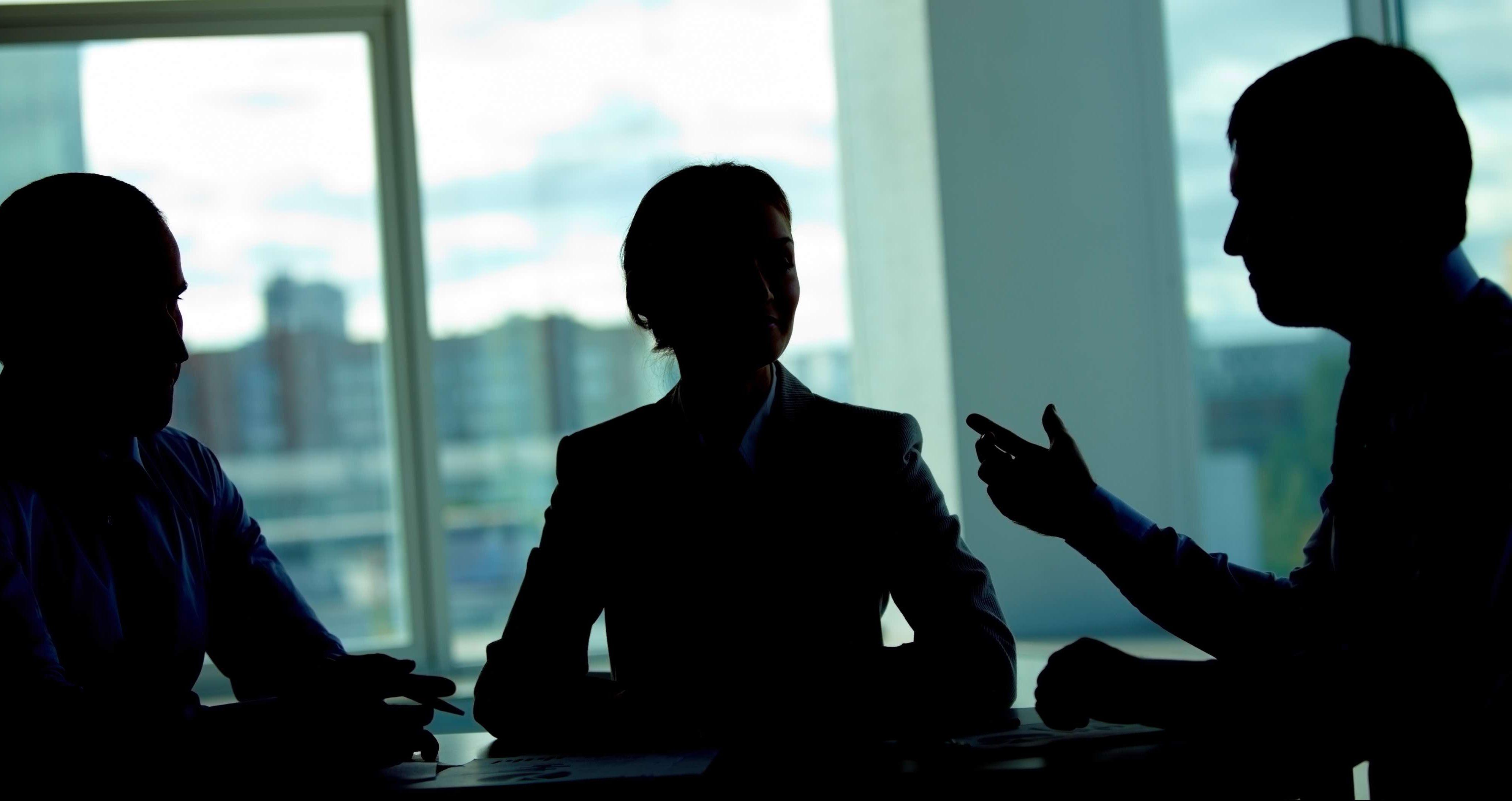 Secret des affaires : Comment protéger les données stratégiques ? — RNMPS