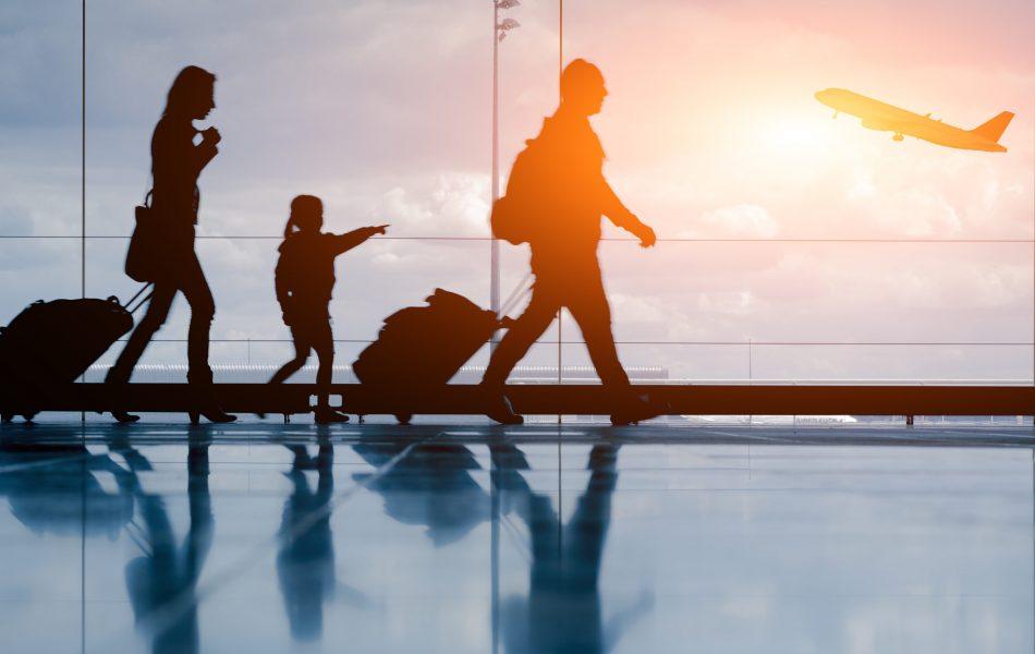 Quelle est la place de la sécurité privée dans les transports ?