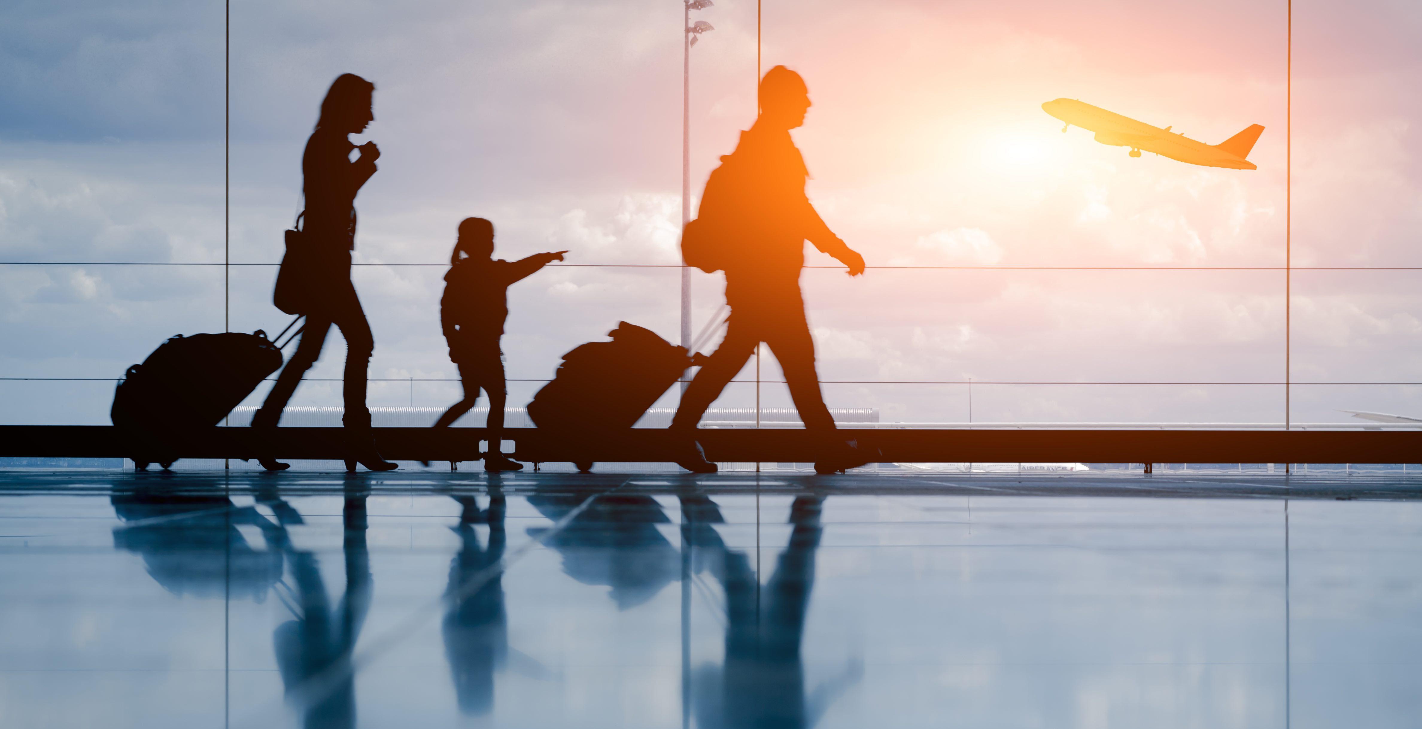 Quelle est la place de la sécurité privée dans les transports ? — RNMPS