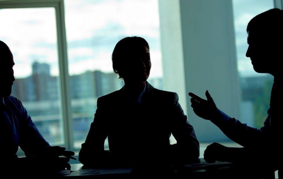 Secret des affaires : Comment protéger les données stratégiques de son entreprise ?