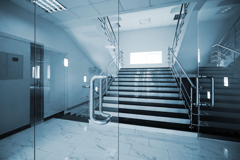 Qu'est-ce que la sûreté en entreprise ? — RNMPS