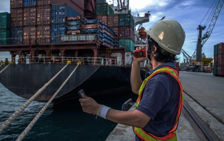 Le Code ISPS, un dispositif au service de la sûreté maritime internationale