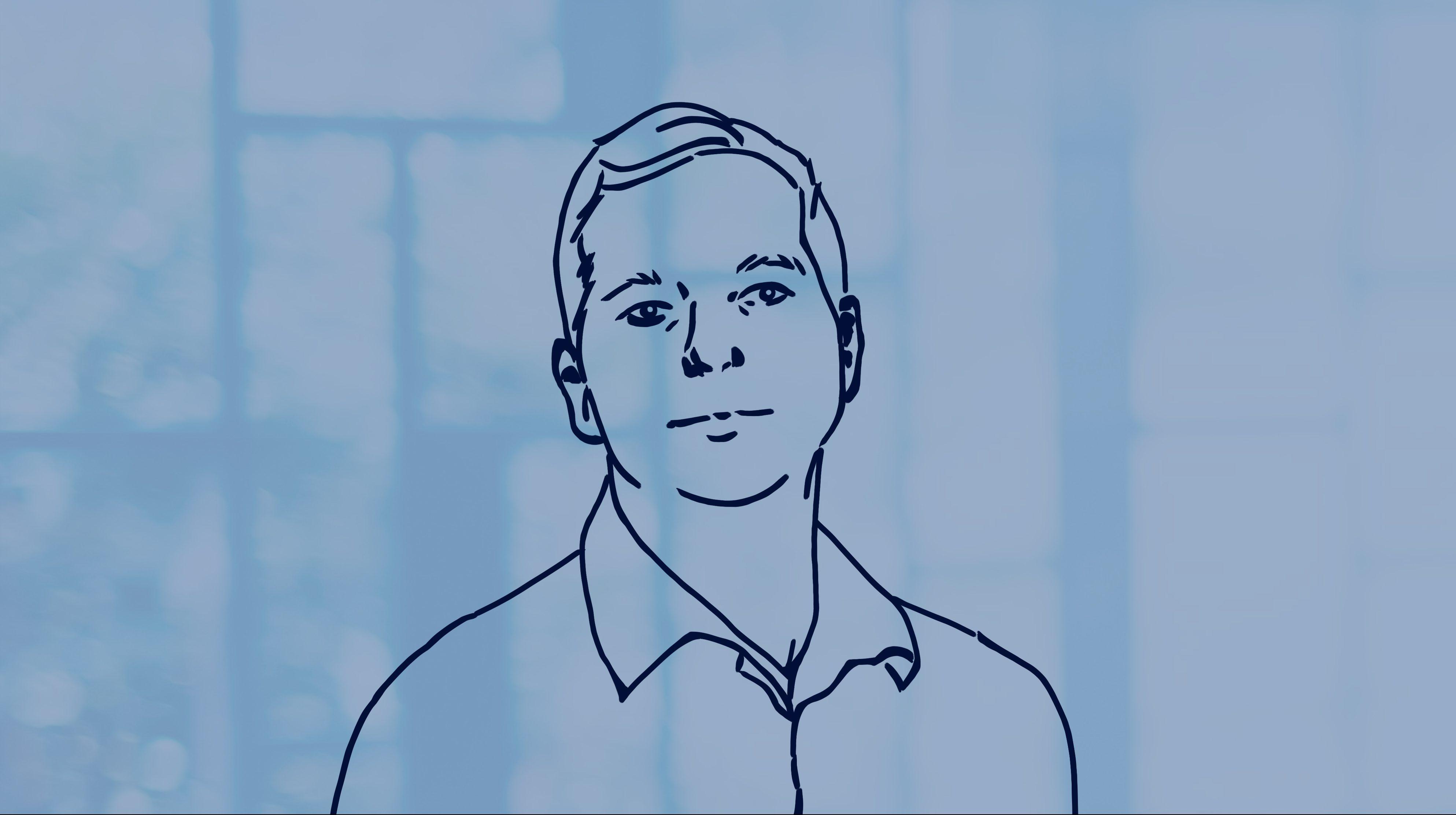 Portrait de décideur : Eric Davoine, Directeur sûreté régional Walt Disney — RNMPS