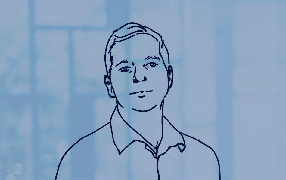 Portrait de décideur : Eric Davoine, Directeur sûreté régional à la Walt Disney Company
