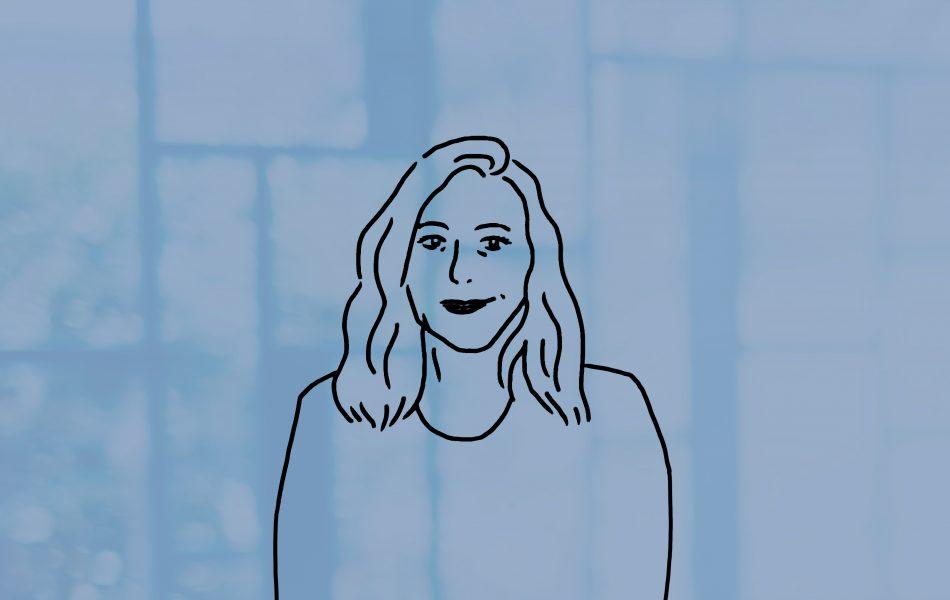 Portrait de décideur : Claire Niclause, Responsable de la sécurité privée à la RATP