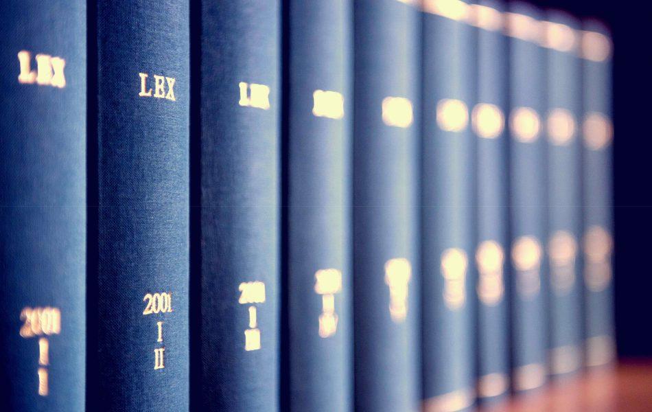 """Loi """"Choisir son avenir professionnel"""" : un état des lieux de la législation concernant la voie de l'apprentissage pour les agents de sécurité"""