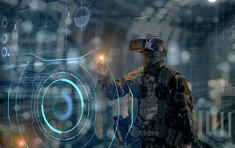 Sécurité privée et jeux vidéo : quelles synergies ?