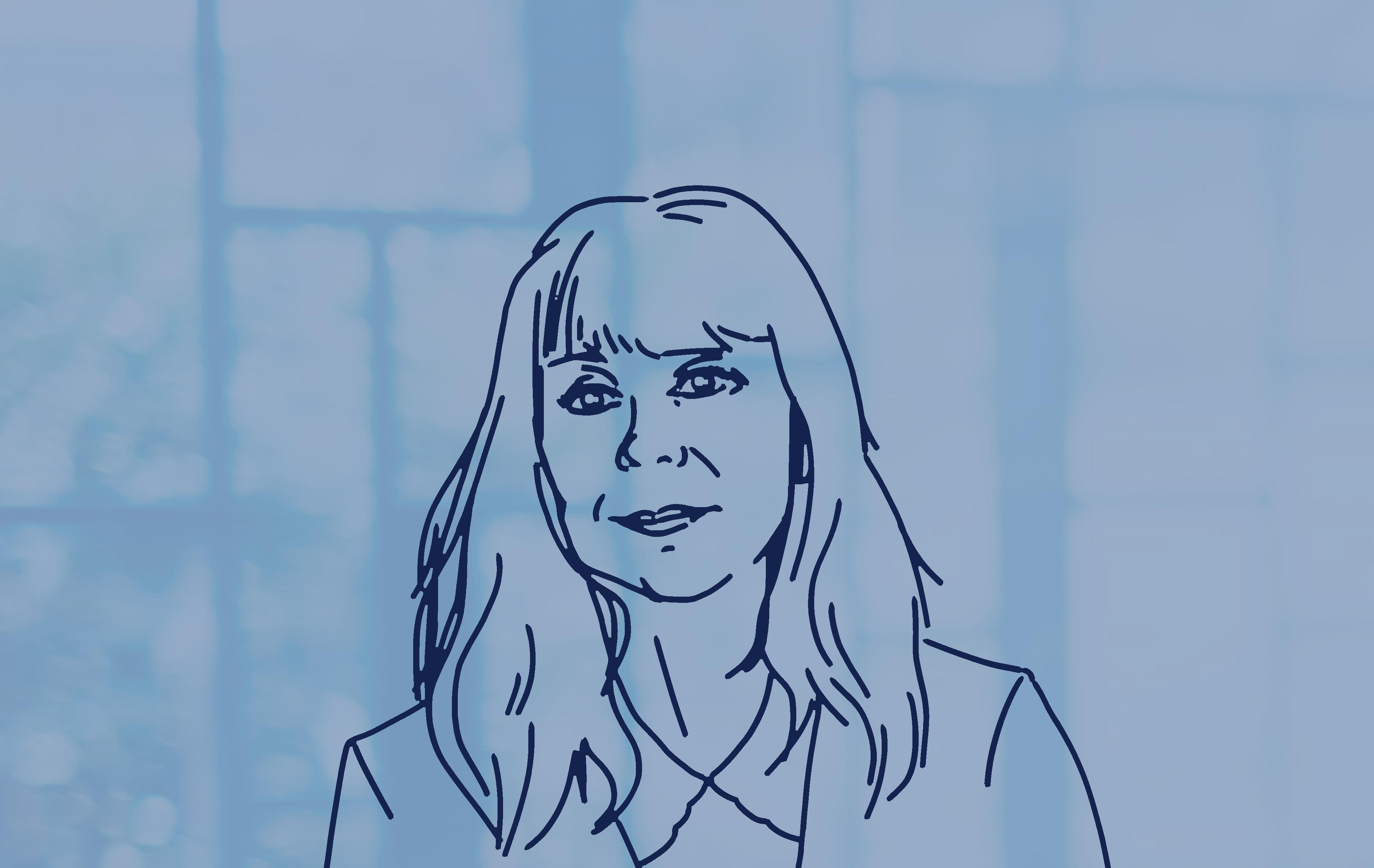 Portrait de décideur : Claire Jacquemet — RNMPS