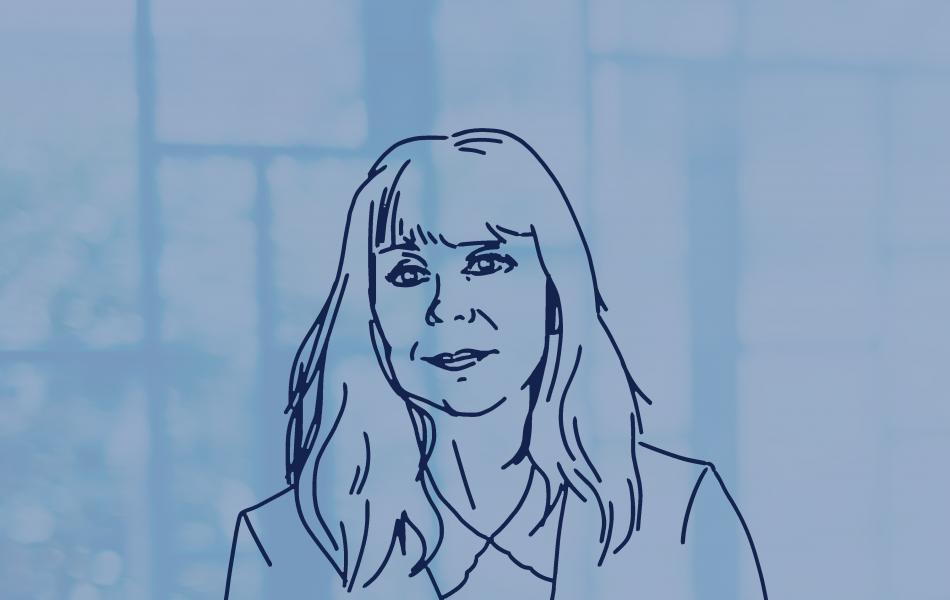 Portrait de décideur : Claire Jacquemet, Directrice Business Unit Services groupe Finsecur, Présidente du Club des Femmes dans la Sécurité