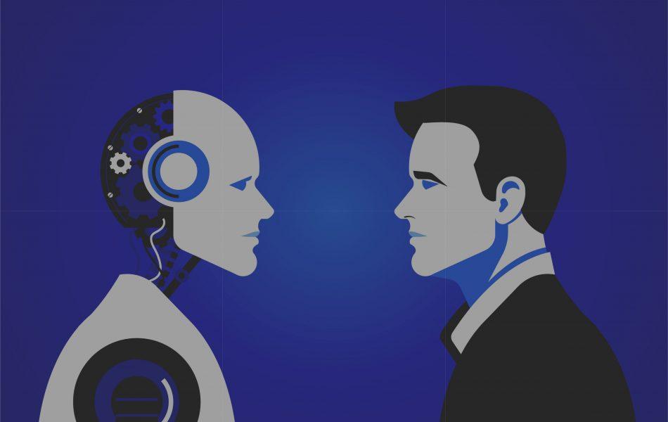 Gestion de crise : peut-on remplacer l'empathie humaine par des logiciels ?