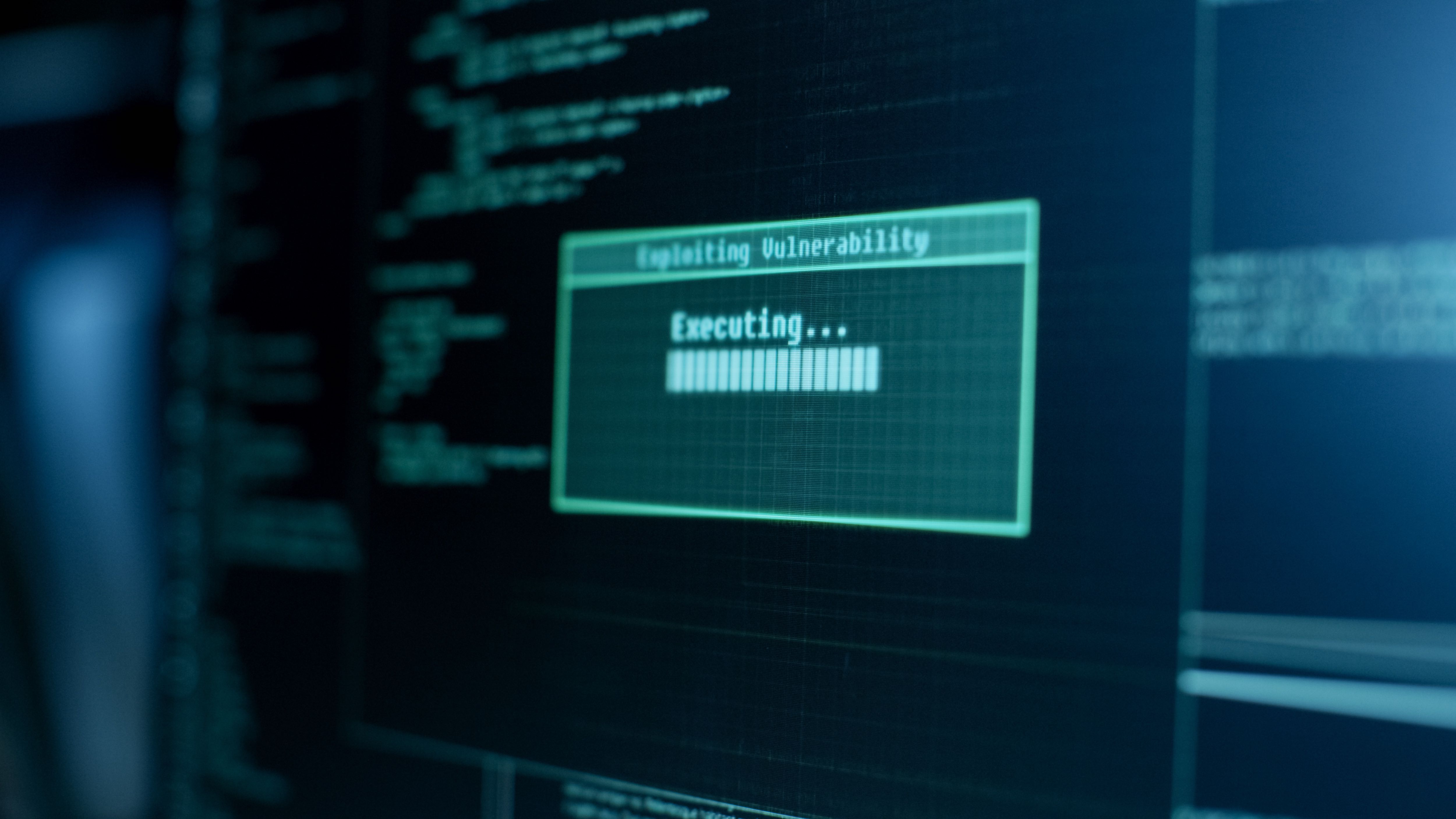 Cyberattaque : à quelles menaces les entreprises doivent-elles se préparer ?