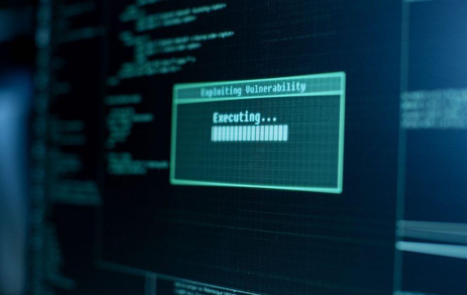 Cyberattaques : à quelles menaces les entreprises doivent-elles se préparer ?