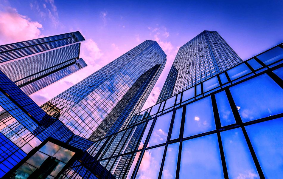 Les enjeux de sûreté et de sécurité pour les acteurs de l'immobilier #2