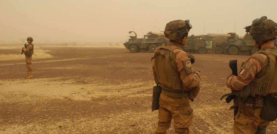 Enlèvement des Français au Bénin :  quelle catégorisation des zones à risques ?