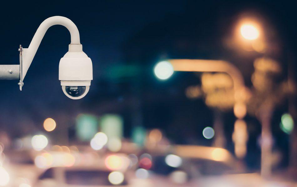 Nouvelles technologies : le grand défi des entreprises de sécurité privée