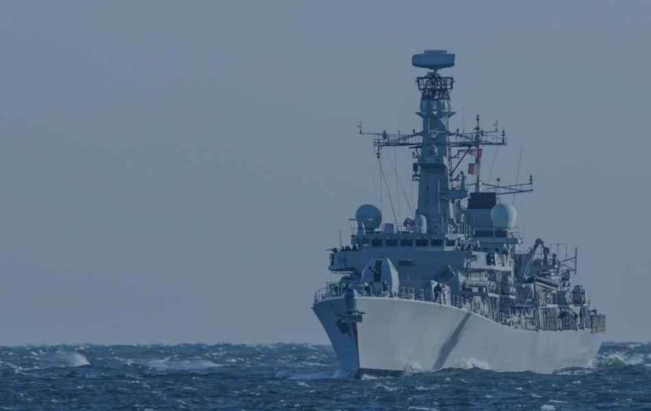 Le secteur maritime, au cœur de la tempête des cybermenaces