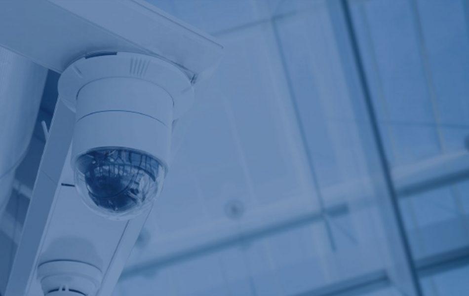 L'AN2V lève le voile sur l'avenir de la sécurité électronique