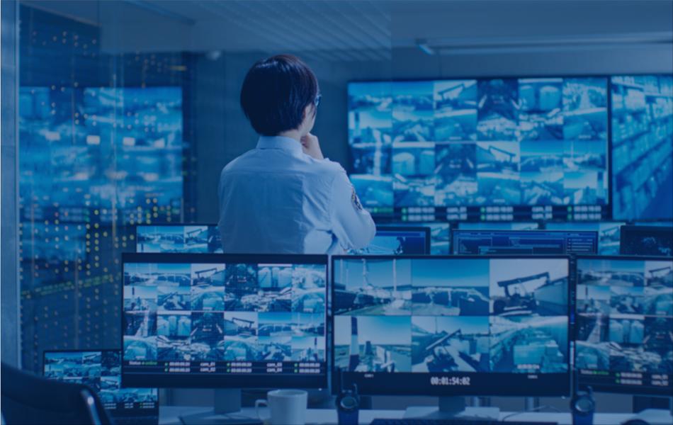 Comment l'AN2V s'attaque aux défis de la vidéoprotection