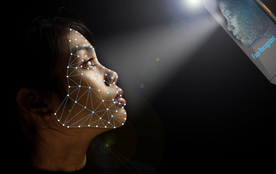 Vidéoprotection : 5 pays,  5 approches de la reconnaissance faciale