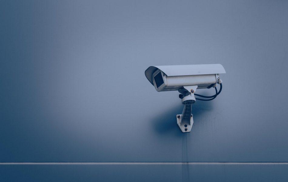 La télésurveillance a-t-elle oublié le facteur cybersécurité ?