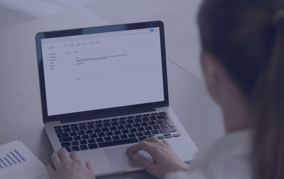 Le Shadow IT, menace fantôme pour la sécurité informatique des entreprises ?