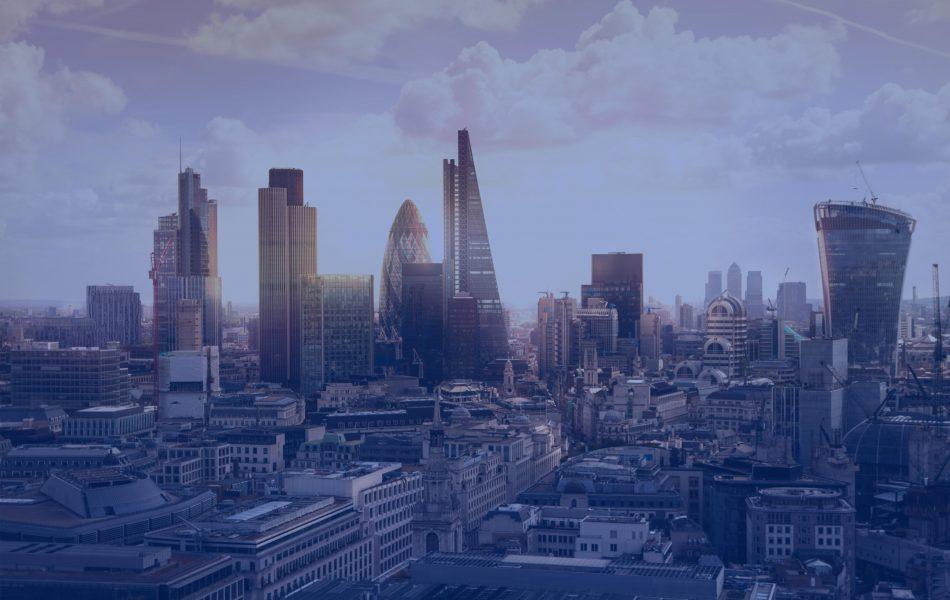 Royaume-Uni :  une unité d'élite de 500 hackers  contre les cyberattaques
