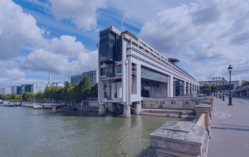 Fraude et corruption : la France joue dans la cour des grands avec la loi Sapin II