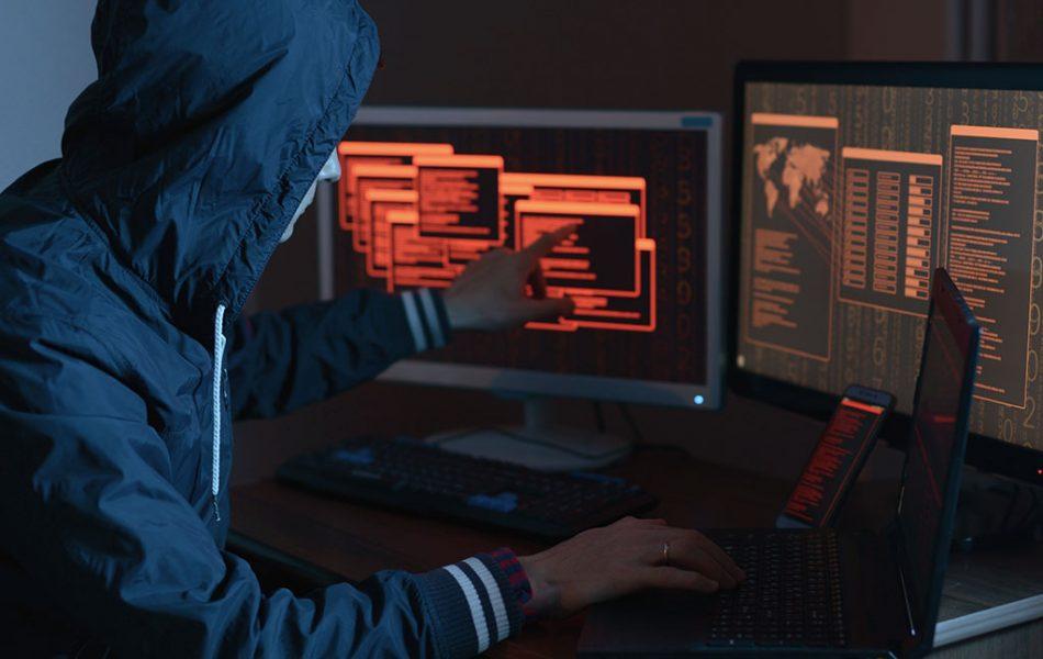 [Infographie] Les 5 cyberattaques qui ont marqué ces dernières années