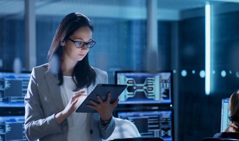 La crise va-t-elle freiner les investissements en matière de cybersécurité ?