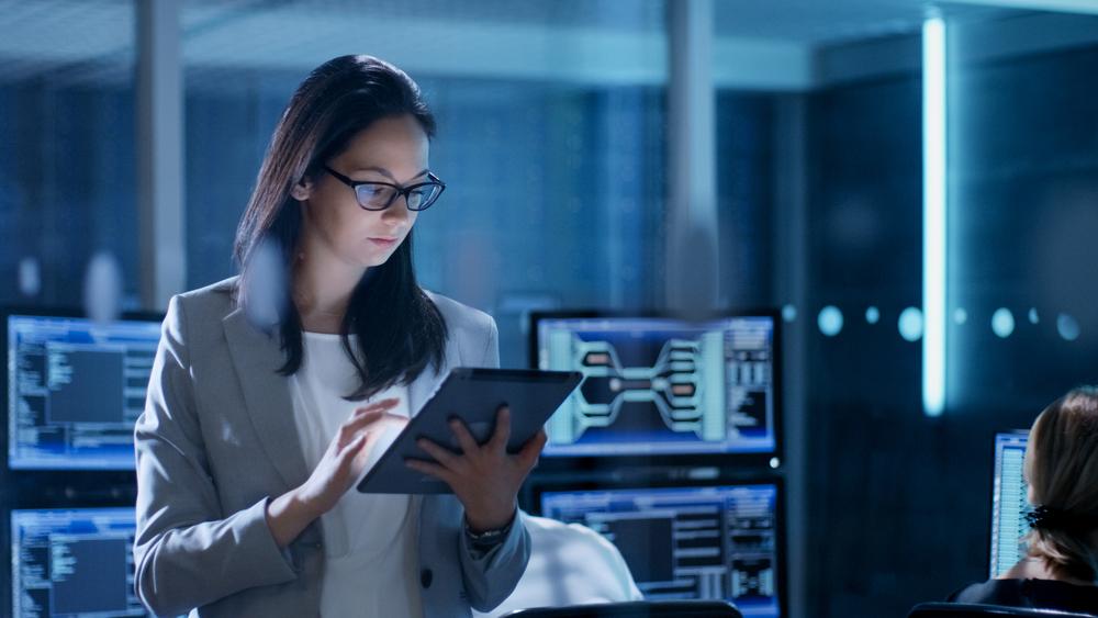 Cybersécurité tendances 2021