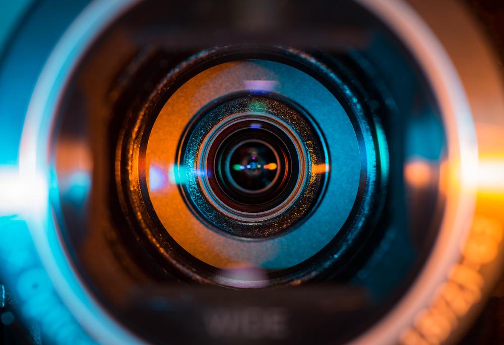 Seine et Yvelines Numérique et la vidéoprotection