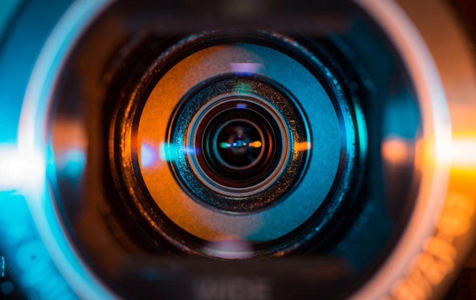 Seine-et-Yvelines Numérique : mutualiser les services de vidéoprotection pour protéger les libertés
