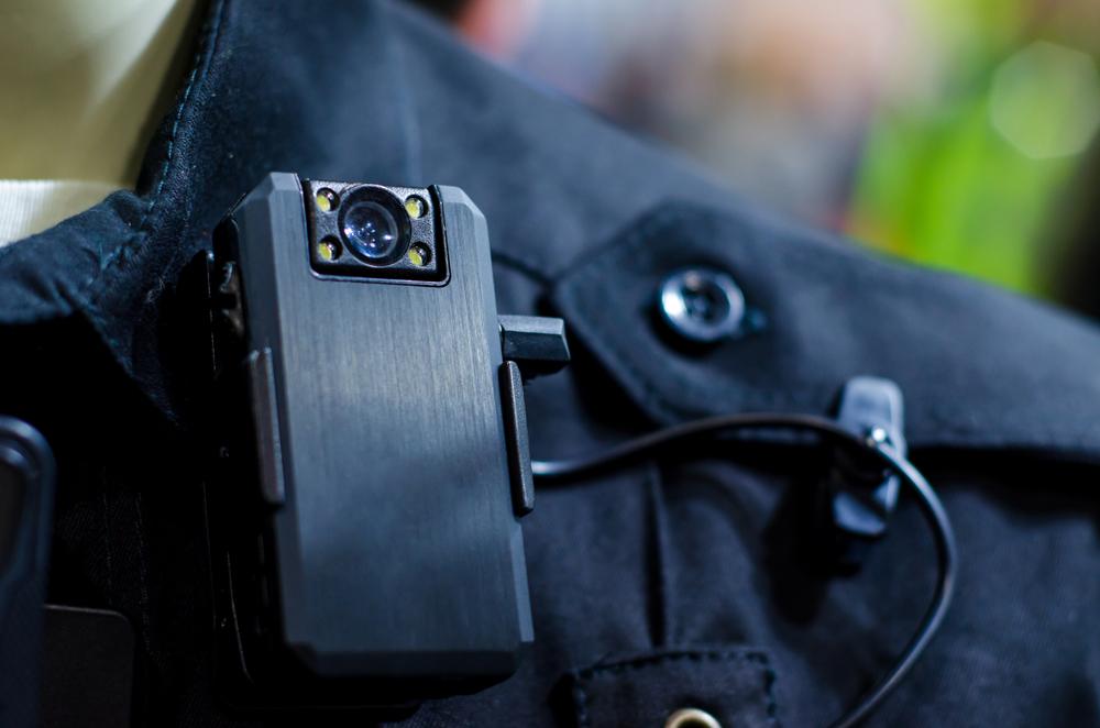Le point sur la réglementation des caméras piétons en France