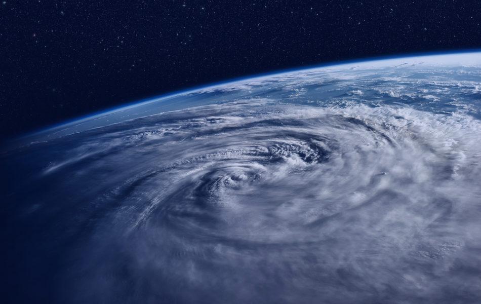 Comment les entreprises se préparent aux risques climatiques