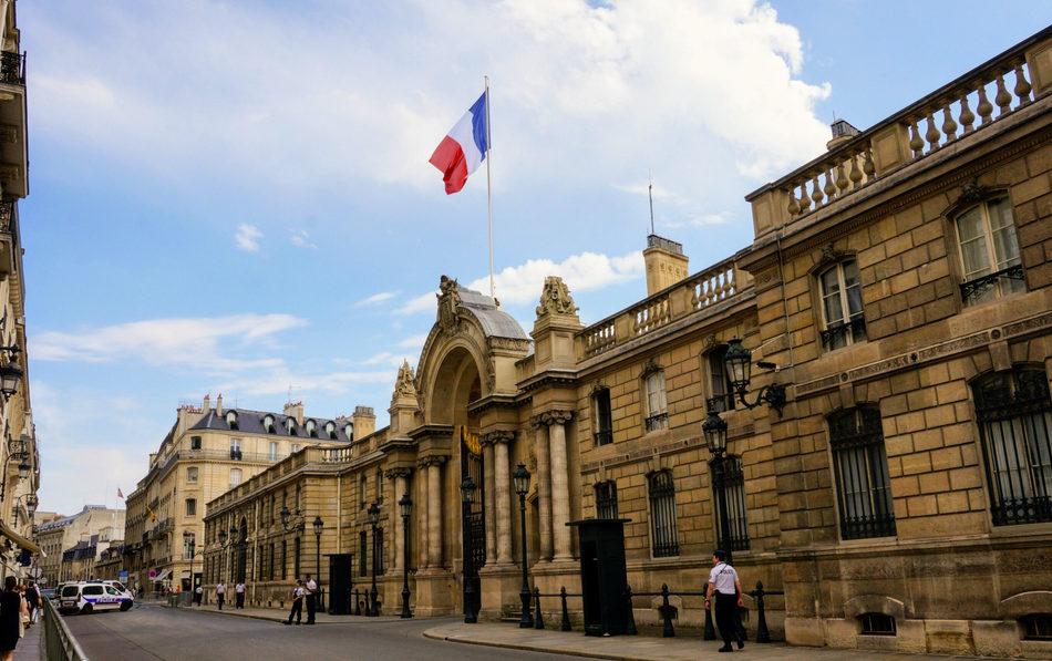 France : 1 milliard d'euros débloqués contre les cyberattaques
