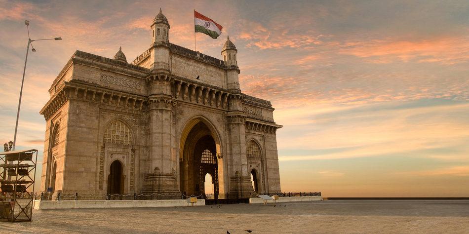 L'Inde, eldorado de la sécurité privée ?
