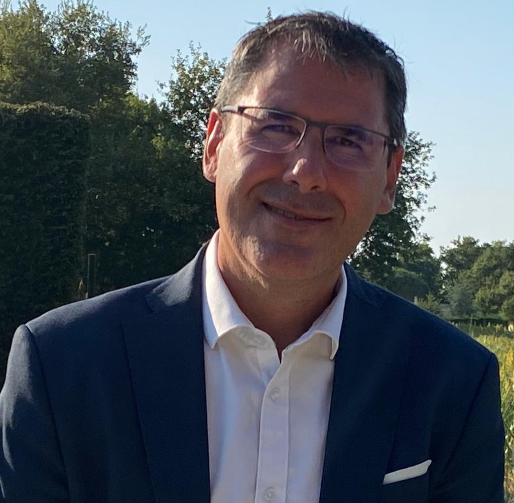 Frédéric Lenfant